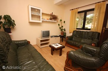 Apartment A-6187-b - Apartments Vinjerac (Zadar) - 6187