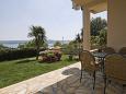 Terrace - Apartment A-6194-b - Apartments Posedarje (Novigrad) - 6194
