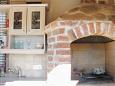 Kitchen - Apartment A-6194-c - Apartments Posedarje (Novigrad) - 6194