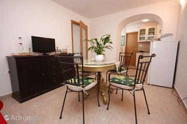 Apartment A-6200-a - Apartments Bibinje (Zadar) - 6200