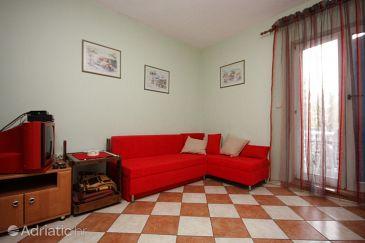 Apartment A-6201-a - Apartments Biograd na Moru (Biograd) - 6201
