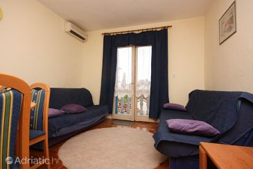 Apartment A-6201-d - Apartments Biograd na Moru (Biograd) - 6201