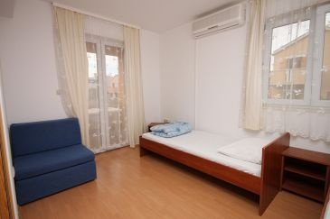Apartment A-6202-d - Apartments and Rooms Biograd na Moru (Biograd) - 6202