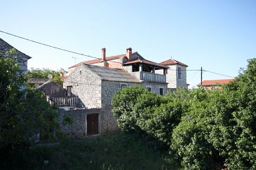 Property Zadar - Diklo (Zadar) - Accommodation 6203 - Apartments near sea.