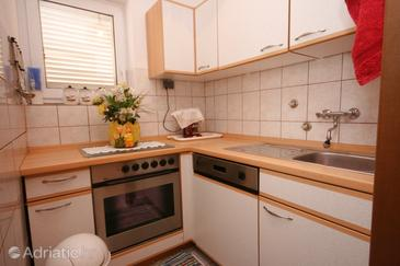 Studio flat AS-6207-a - Apartments Privlaka (Zadar) - 6207