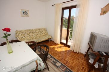 Apartment A-6212-a - Apartments Turanj (Biograd) - 6212