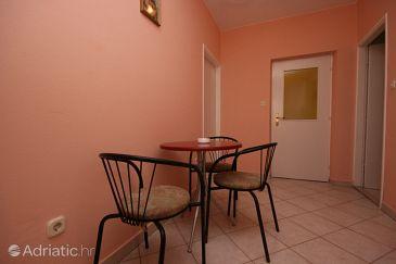 Apartment A-6213-b - Apartments Bibinje (Zadar) - 6213