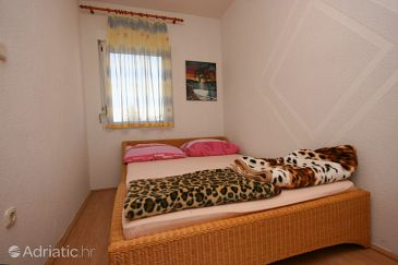 Room S-6219-a - Rooms Biograd na Moru (Biograd) - 6219