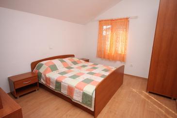 Apartment A-6222-a - Apartments Biograd na Moru (Biograd) - 6222