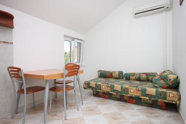 Apartment A-6222-b - Apartments Biograd na Moru (Biograd) - 6222