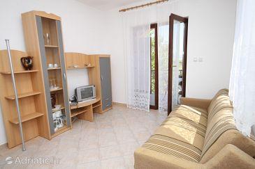 Apartment A-6223-a - Apartments Tribunj (Vodice) - 6223
