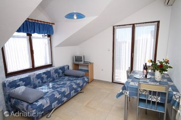 Apartment A-6223-c - Apartments Tribunj (Vodice) - 6223