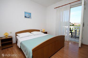 Room S-6224-b - Apartments and Rooms Pirovac (Šibenik) - 6224