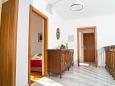 Hallway - House K-6226 - Vacation Rentals Rogoznica (Rogoznica) - 6226