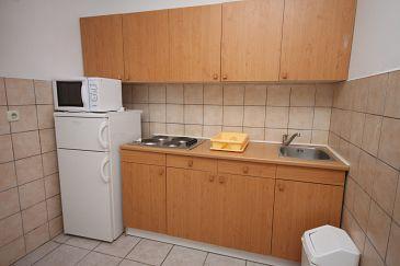 Apartament A-6227-d - Apartamenty Biograd na Moru (Biograd) - 6227