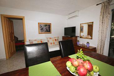 Apartment A-6228-a - Apartments Biograd na Moru (Biograd) - 6228