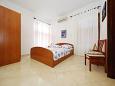 Bedroom - Studio flat AS-6229-a - Apartments Sukošan (Zadar) - 6229
