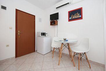 Studio flat AS-6229-c - Apartments Sukošan (Zadar) - 6229