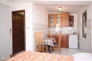 Studio flat AS-6232-a - Apartments Bibinje (Zadar) - 6232