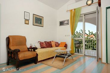 Apartment A-6236-a - Apartments Vodice (Vodice) - 6236