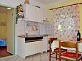 Kitchen - Apartment A-6236-c - Apartments Vodice (Vodice) - 6236