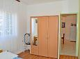 Bedroom - Apartment A-6236-c - Apartments Vodice (Vodice) - 6236