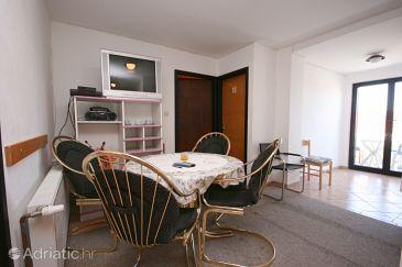 Apartment A-6245-a - Apartments Biograd na Moru (Biograd) - 6245