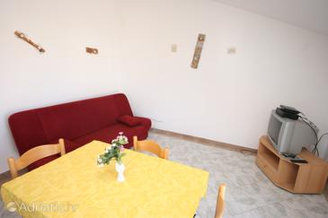 Apartment A-6246-b - Apartments Pirovac (Šibenik) - 6246