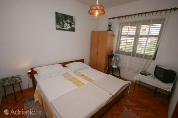 Room S-6248-a - Apartments and Rooms Biograd na Moru (Biograd) - 6248