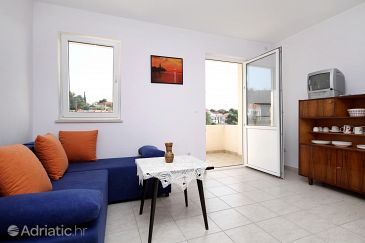 Apartment A-625-b - Apartments Basina (Hvar) - 625