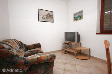 House K-6256 - Vacation Rentals Veli Iž (Iž) - 6256