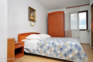 Room S-6259-b - Apartments and Rooms Petrčane (Zadar) - 6259