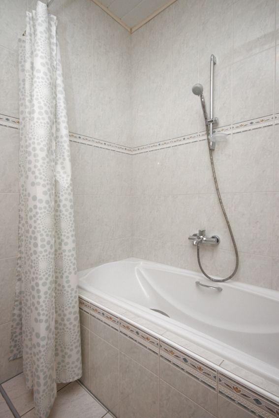 Apartmán v meste Vodice - 6260