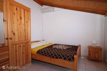Apartment A-6260-c - Apartments and Rooms Vodice (Vodice) - 6260
