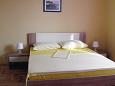 Bedroom - Room S-6260-a - Apartments and Rooms Vodice (Vodice) - 6260