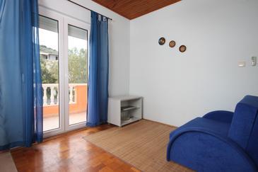 Apartament A-6264-b - Apartamenty Tkon (Pašman) - 6264