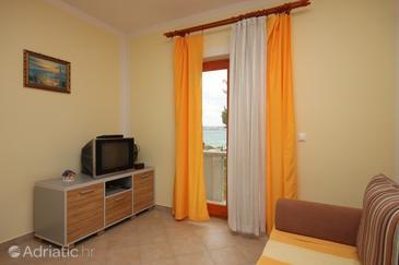 Apartment A-6265-a - Apartments Tkon (Pašman) - 6265