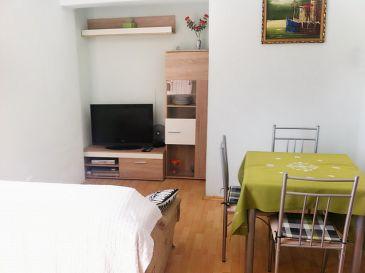 Apartment A-6268-a - Apartments Zadar - Diklo (Zadar) - 6268