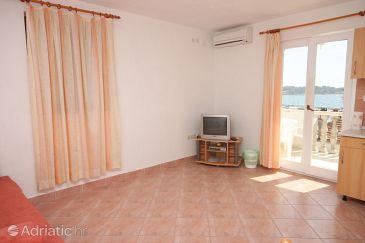 Apartment A-6269-c - Apartments Petrčane (Zadar) - 6269