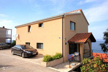 Prigradica, Korčula, Property 627 - Apartments blizu mora.