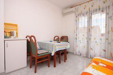 Apartament A-6270-b - Apartamenty Biograd na Moru (Biograd) - 6270