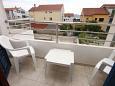 Balcony - Apartment A-6270-b - Apartments Biograd na Moru (Biograd) - 6270