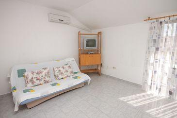 Apartment A-6270-c - Apartments Biograd na Moru (Biograd) - 6270