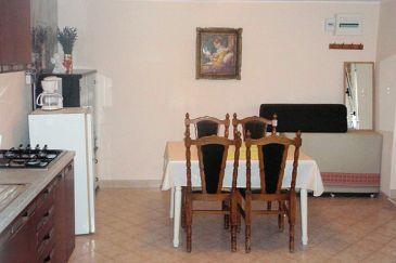 Apartment A-6271-b - Apartments Vodice (Vodice) - 6271