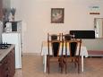 Dining room - Apartment A-6271-b - Apartments Vodice (Vodice) - 6271