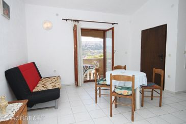Apartment A-6272-b - Apartments Pag (Pag) - 6272