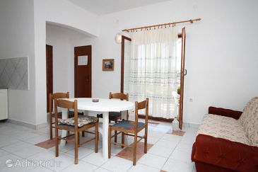 Apartment A-6272-c - Apartments Pag (Pag) - 6272