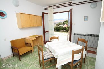 Apartment A-6273-a - Apartments Pag (Pag) - 6273
