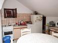 Kitchen - Apartment A-6273-b - Apartments Pag (Pag) - 6273