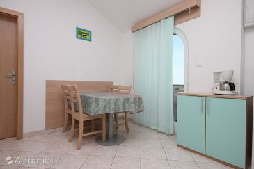 Apartment A-6274-a - Apartments Jakišnica (Pag) - 6274